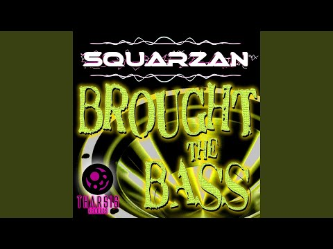 Bass Breath
