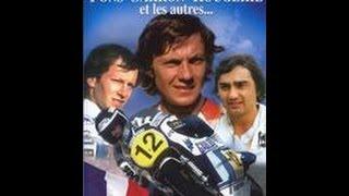 Les plus grands pilotes français de moto