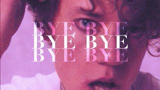 NEEVE - BYE BYE (Official Video)