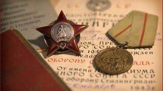 История Севастополя 1944-2014 | Фотохроника