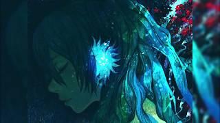 kaoling feat.初音ミク - 神の名前に堕ちるもの