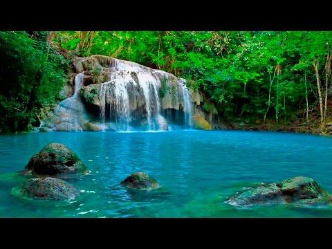 música-para-relaxar---meditar-e-acalmar-a-mente