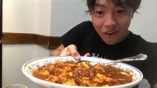 【飯テロ】ポケモンGo仲間と中華食べてるだけの生放送!