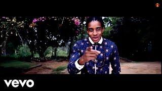 Trevor Dongo - African Girl (Official Video) ft. Souljah Love, Shayman Shaiz