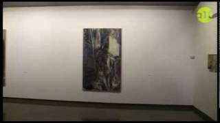 Pintura, expresionismo y kitsch. La generación del entusiasmo