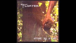 Floater - Ghost In The Making
