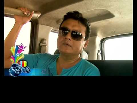 TARADER KATHA - Guest - Saswata Chatterjee Seg2