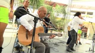 Las Calientitas De Nilver Huarac - MAY 20 - DUO AYACUCHO - Parte 3/5