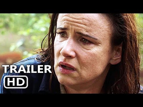 SACRED LIES Trailer (2020) Juliette Lewis, Series HD