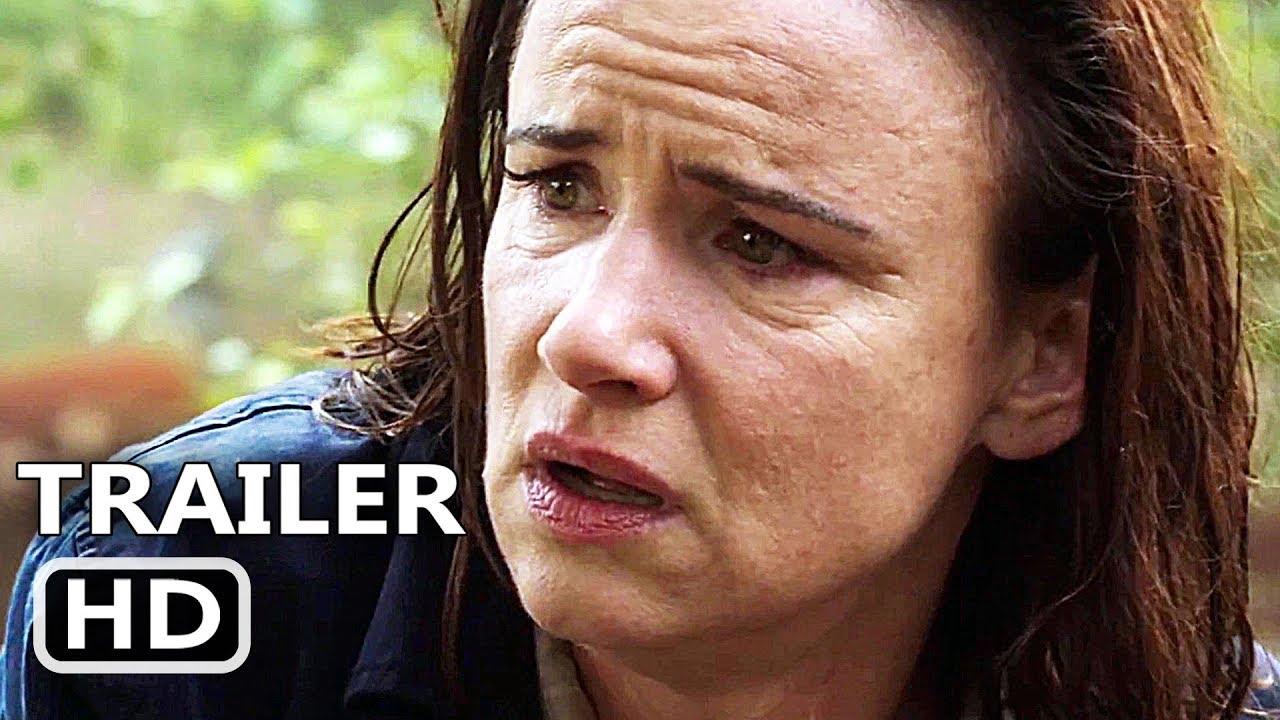 SACRED LIES Trailer (2020) Juliette Lewis, Series HD
