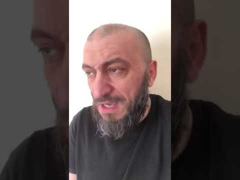 Кубасаев не виновен   3