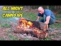 How To Make Campfire Last All Night mp3