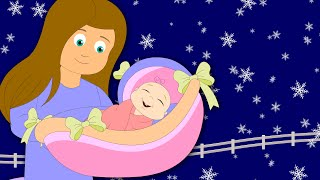 Nursery Rhymes Collection For Babies | Nursery Rhymes For Children | Miss Polly Had A Dolly & More