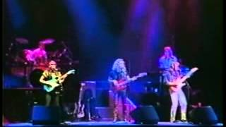 Chicago   Live at the Budokan 1989