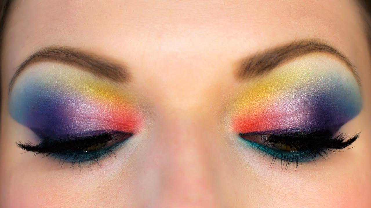 Makeup colors galleries 57