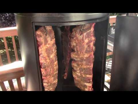how-to-make-delicious-bbq-beef-ribs-on-a-vertical-smoker!!!