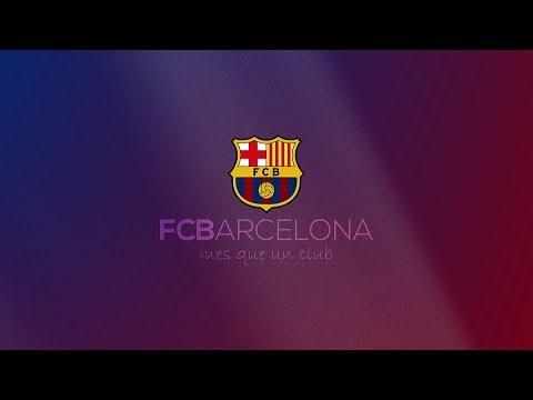 LIVESTREAM: Levante UD Vs FC Barcelona - La Liga 2017/18