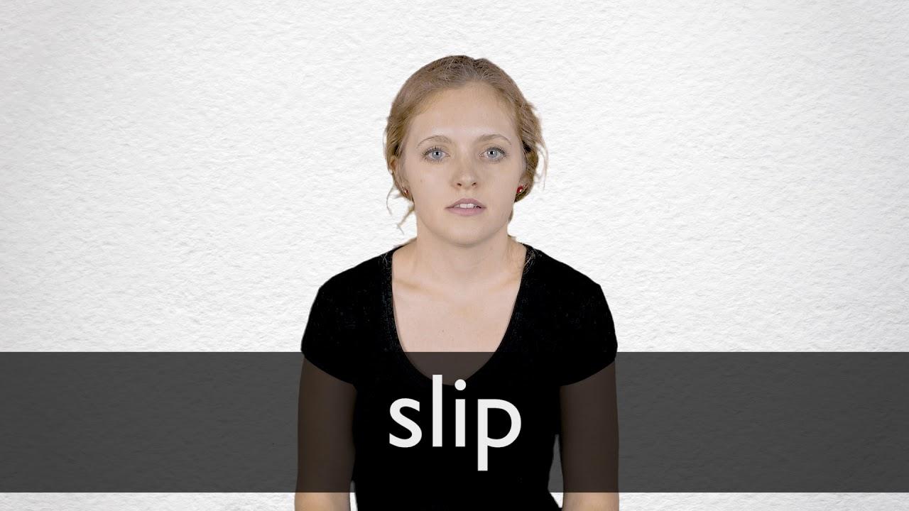 a slim down significado