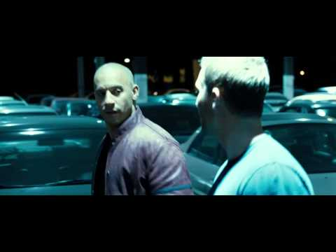 Fast and Furious - Ride Or Die...Remember