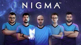 Epic Comeback Nigma vs RNG Clash in Game 4 - Dota 2 Bukovel GrandFinals 2020