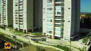 Apartamento a venda - Golden Square Campinas - ASA46
