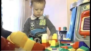 Комиссия проверит детский сад Копейска, где воспитательница не досмотрела за ребёнком(, 2015-02-27T15:06:06.000Z)