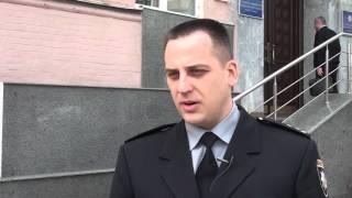 видео Протягом доби правоохоронці знайшли
