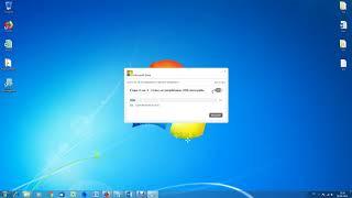 Comment créer un DVD CD ou clé USB  Bootable Windows 7 8  ET 10