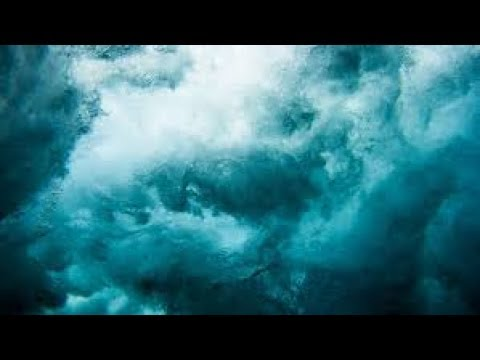 أخبار الصحة - #أكسجين #المحيطات تتناقص منذ أكثر من 20 عاماً  - نشر قبل 8 ساعة