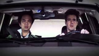 Buckle Up 30sec. Commercial