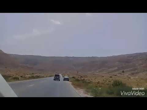 زردة(رحلة) with friends..in Libya في الجبل الغربي^^