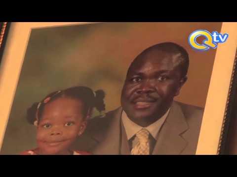 Download Kifo cha Jacob Juma chapokewa kwa kilio Bungoma
