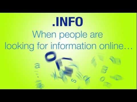 .INFO Examples