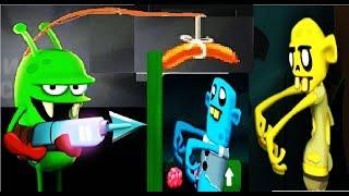 скачать игру ловец зомби на компьютер - фото 2