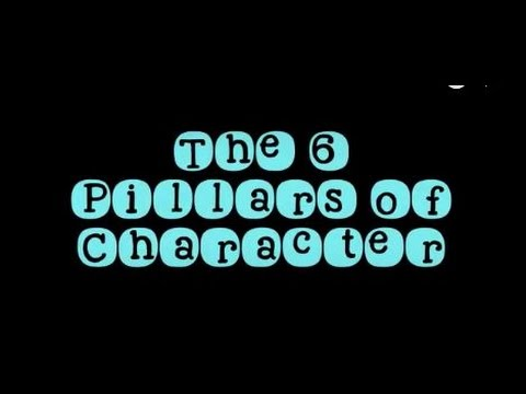 character-counts!-6-pillars-of-character-with-video-examples