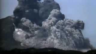 Teaser - Vulcão Krakatoa - O inferno da política patrocinense