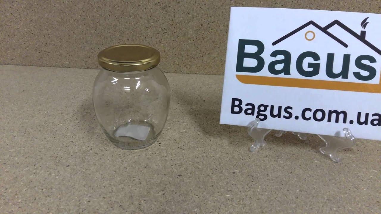 13 мар 2016. Банки сухие вакуумные полимерно-стеклянные для проведения статической или кинетической вакуум-терапии бв-01-«ап» (далее по тексту «банки») являются. Купить банка вакуум полим-стекл бв-01-ап косметич n4 в москве можно в удобной для вас аптеке, сделав заказ на apteka. Ru.