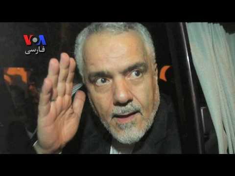 عباس غفاری جن گیر حکومت را بهتر بشناسیم thumbnail