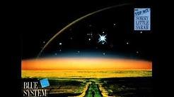 Blue System - EMANUELLE