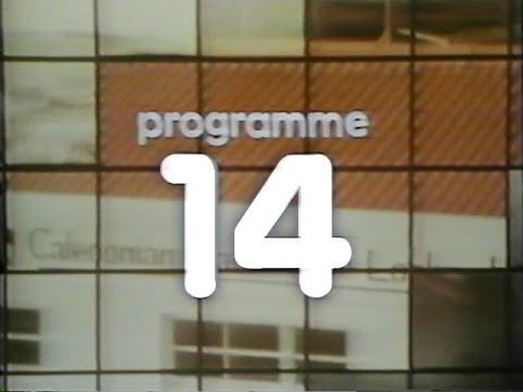 «Can Seo (1979)» prògram14 «Can a-rithist e»
