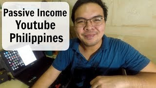 Learn how to earn passive income on . i will teach you can start earning money your videos. am going share this because is also o...