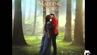 Far From The Madding Crowd - Craig Armstrong - Opening