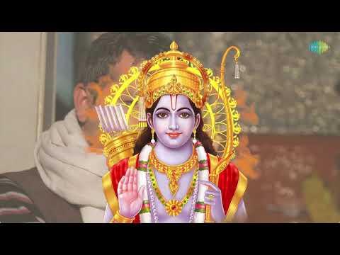 Shakti Sadhana | Episode 126 | Best Hindi Devotional Video Songs