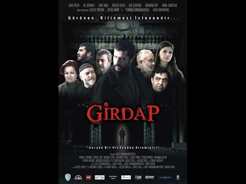 Girdap Film Full izle