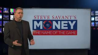 Constructing & Decoding an Index - Steve Savant's Money, the Name of the Game – Part 2 of 5