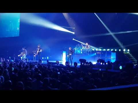nickelback lullaby mp3 download