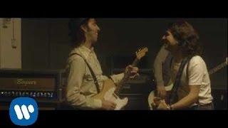 Rulo y La contrabanda - Mi pequeña cicatriz (Videoclip oficial)