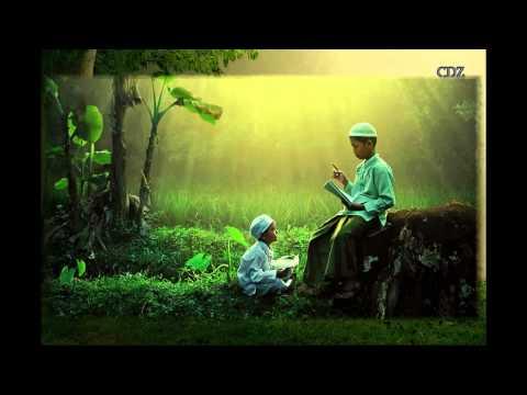 SUNDANESE MUSIC OF INDONESIA