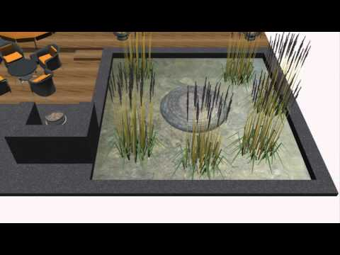 3d traumhaus designer 11 neuheiten youtube. Black Bedroom Furniture Sets. Home Design Ideas