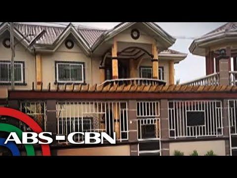 P8-milyong ipon ng isang retirado sa Bataan, natangay ng budol-budol